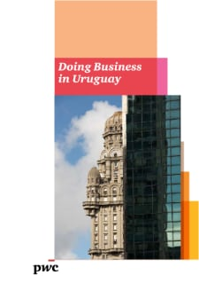 Doing Business in Uruguay